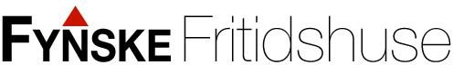 Fynske Fritidshuse Logo
